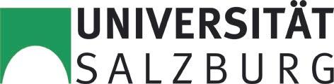 Paris-Lodron Universität Salzburg