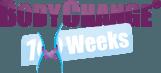10 Weeks bodyChange Programm