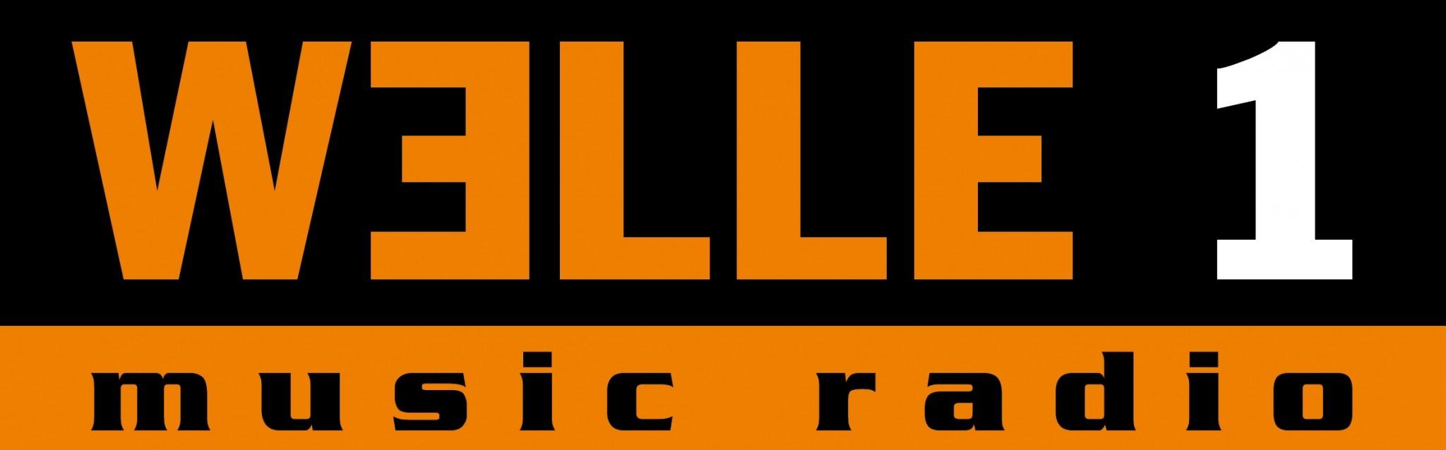 Radiosender Well1