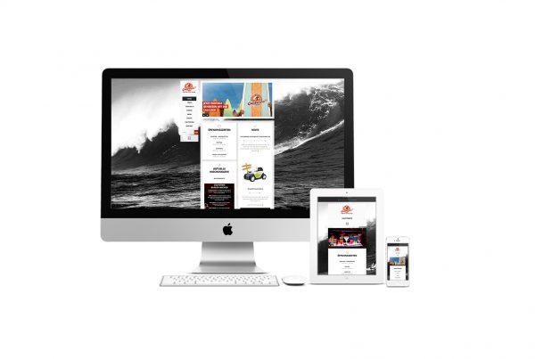 Website_California