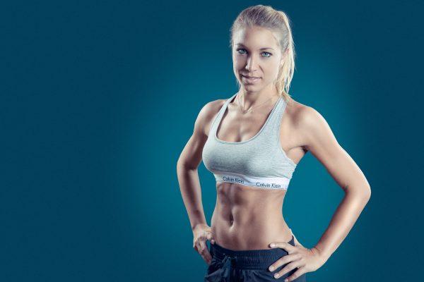 fitness_shoot_port_web-1-von-3