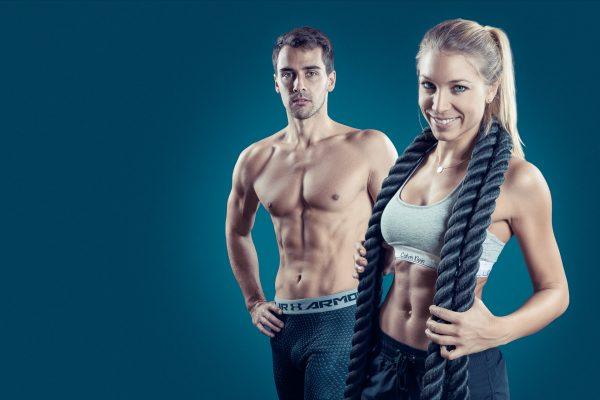 fitness_shoot_port_web-2-von-3