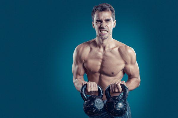 fitness_shoot_port_web-3-von-3