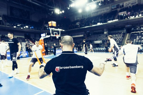Small_2017-01-25_Brose_BAmberg_Real_Madrid_NBG-9049