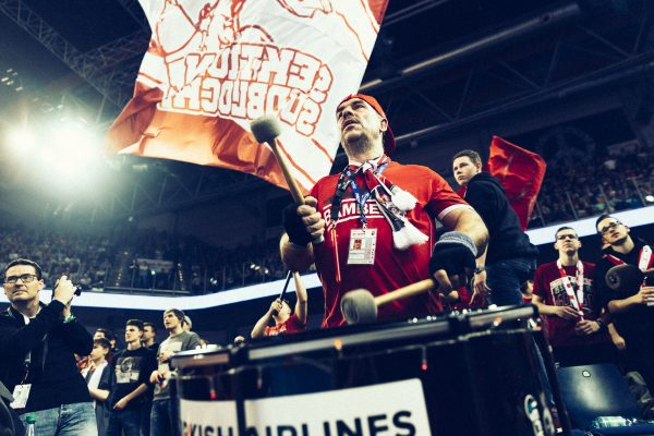 Small_2017-01-25_Brose_BAmberg_Real_Madrid_NBG-9220