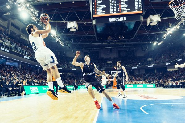 Small_2017-01-25_Brose_BAmberg_Real_Madrid_NBG-9273