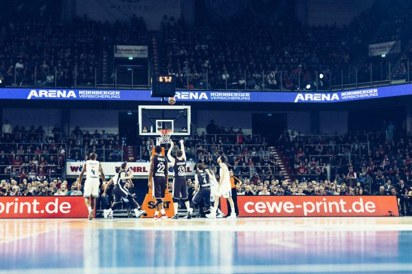 Small_2017-01-25_Brose_BAmberg_Real_Madrid_NBG-9315